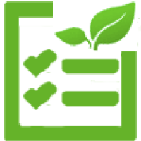 Полный комплект сопровождающих экологических документов